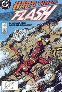 Flash Vol 2 17