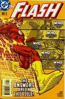 Flash Vol 2 189
