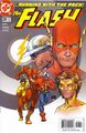 Flash Vol 2 208