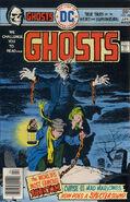 Ghosts Vol 1 46