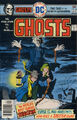 Ghosts Vol 1 46