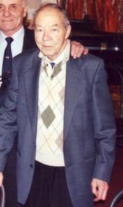 Glauco Coretti