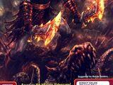 God of War Vol 1 1