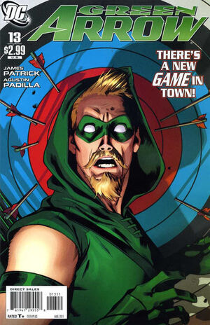 Green_Arrow_Vol_4_13.jpg