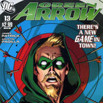 Green Arrow Vol 4 13.jpg