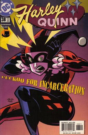 Harley Quinn Vol 1 38.jpg