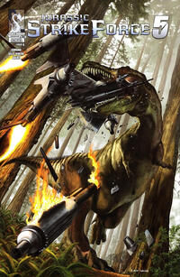 Jurassic Strike Force 5 Vol 1 3.jpg