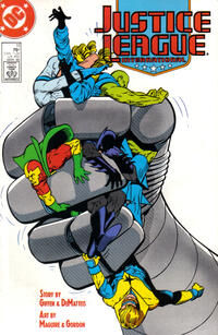 Justice League International Vol 1 11.jpg