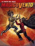 Magico Vento Vol 1 105