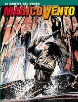 Magico Vento Vol 1 54