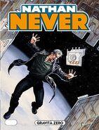 Nathan Never Vol 1 223
