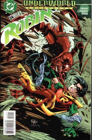 Robin Vol 4 24.jpg