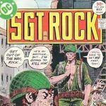 Sgt. Rock Vol 1 304.jpg