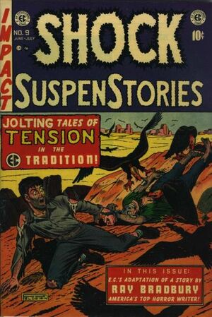 Shock SuspenStories Vol 1 9.jpg