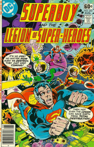 Superboy and the Legion of Super-Heroes Vol 1 242.jpg
