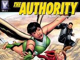 The Authority Vol 4 26