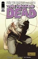 The Walking Dead Vol 1 65
