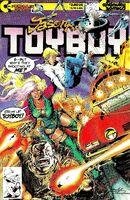 Toyboy Vol 1 3