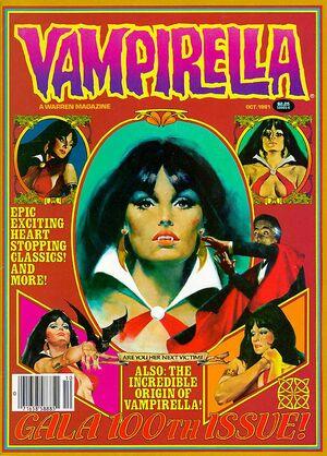 Vampirella Vol 1 100.jpg