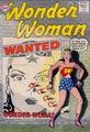 Wonder Woman Vol 1 108