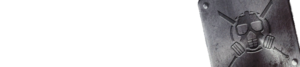 Лига Выживших Сталь Эмблема.png