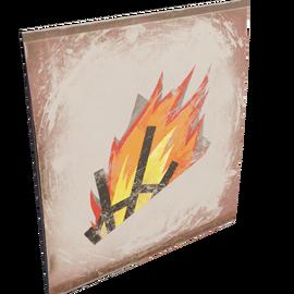 Пылающий факел.png