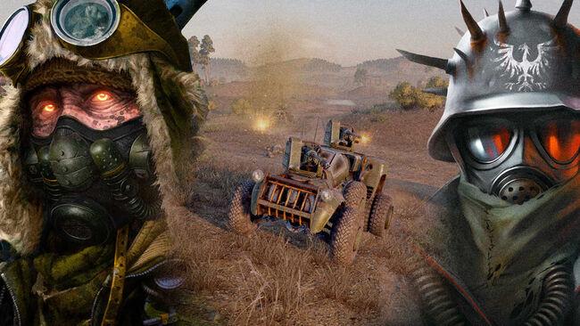 Portal Two tankmen.jpg