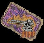 Владение огненным оружием 4.png