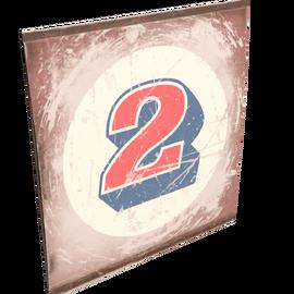 Номер 2.png