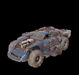 Чертеж Моби 935.png