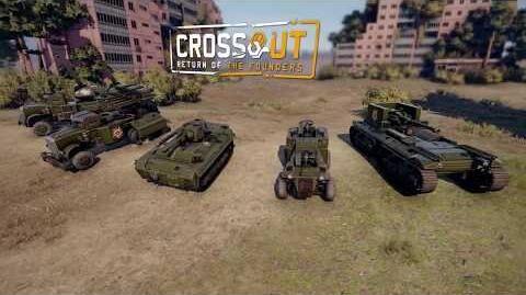 Crossout_Winter_Mayhem_Зимний_замес