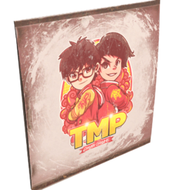 TMP Sign.png