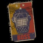 Главарь мусорщиков 3.png