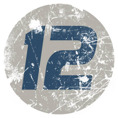 Номер 12 большая
