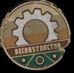 Деконструктор 1.png