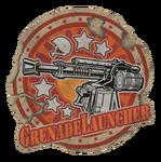 Владение гранатометами 5.png