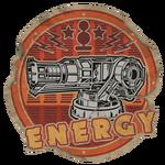 Владение энергетическим оружием 5.png