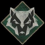 Steppenwolfs logo.png