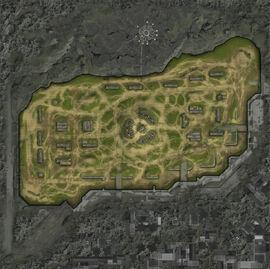 Безымянная башня Карта.jpg