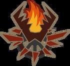 Огнепоклонники лого.png