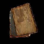 Личный дневник (автор неизвестен).png