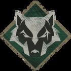 Степные волки лого.png