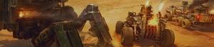 Пушки Ветеран Фон.png
