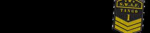 Штурмовой отряд Танго-1 эмблема.png
