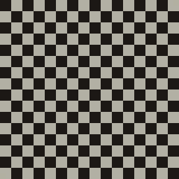 Checker 02.jpg
