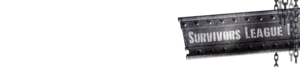 Лига Выживших 2021 Сталь Эмблема.png