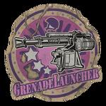 Владение гранатометами 4.png