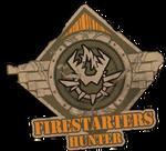 Охотник на огнепоклонников 2.png