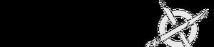 Начало игры в Crossout Эмблема.png