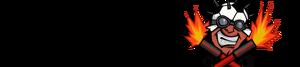 Футбольный-3 эмблема.png